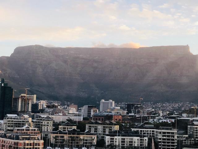 Familie Duchmann_Südafrika_1