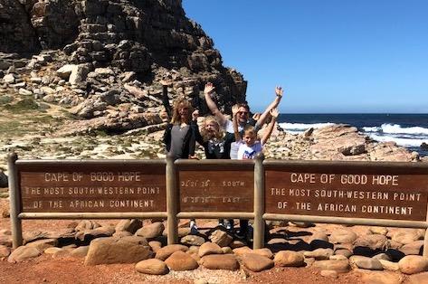 Familie Duchmann_Südafrika_4